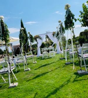 Trau-MOOMENT Freie Trauung Zeremonieplanung Heidelberg Hochzeitslocations Rheinland-Pfalz