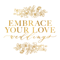 Embraceyourlovelogo-gold