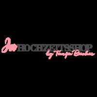 Logo-by-Tanja-Becker