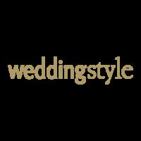weddingstyle_Logo